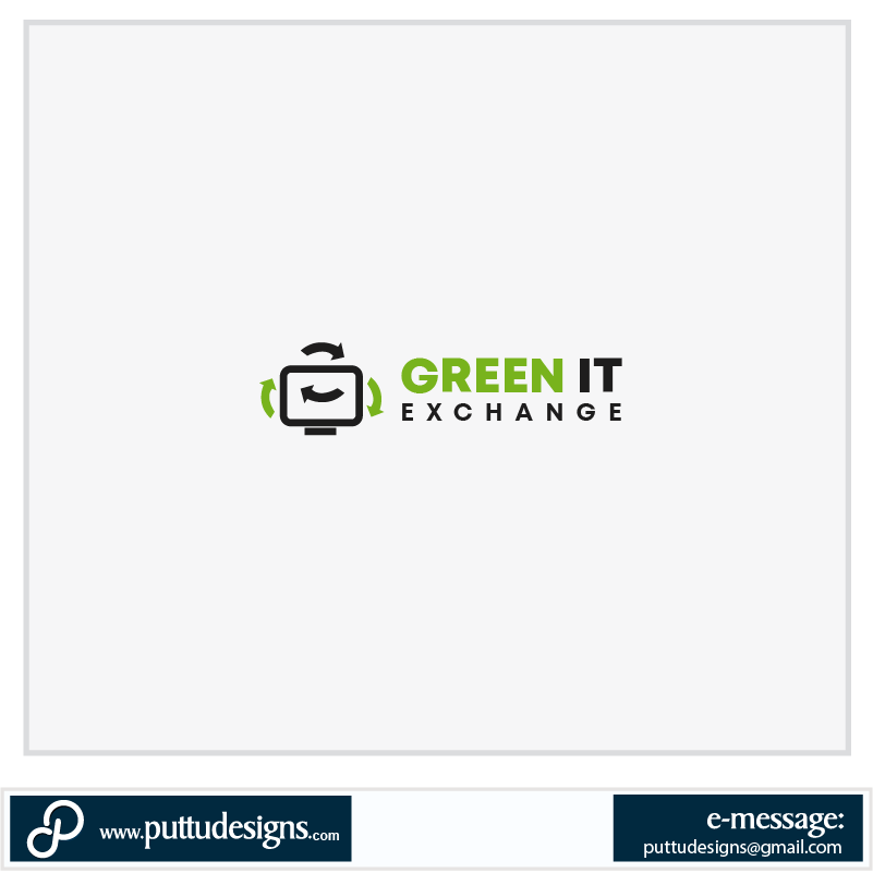 Green IT Exchange-01.png