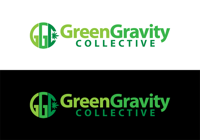 GreenGravity copy.png