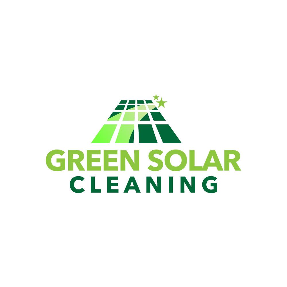greensolarclng.jpg