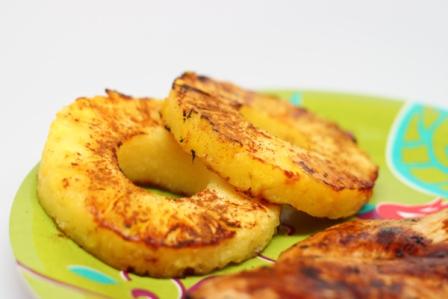 grilled-pineapple-1.jpg