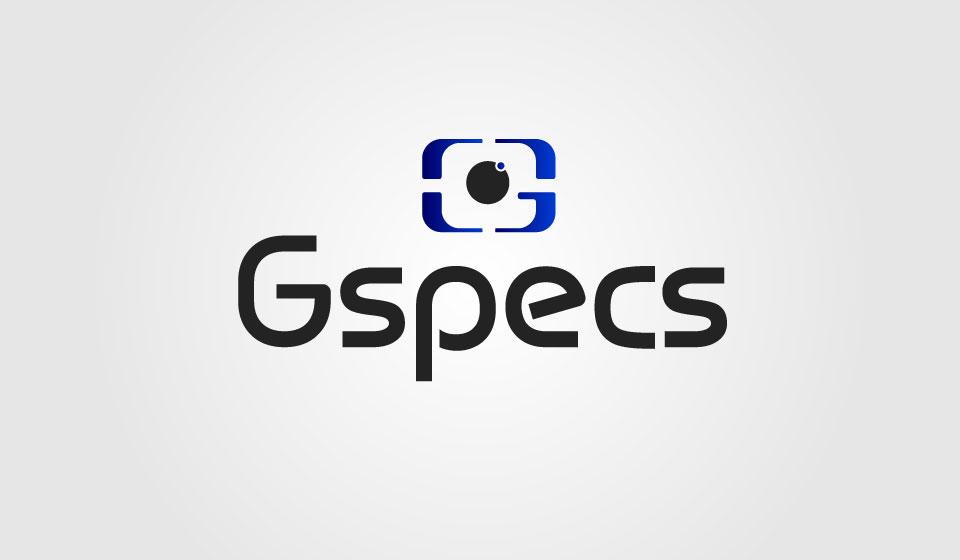 gs2.jpg
