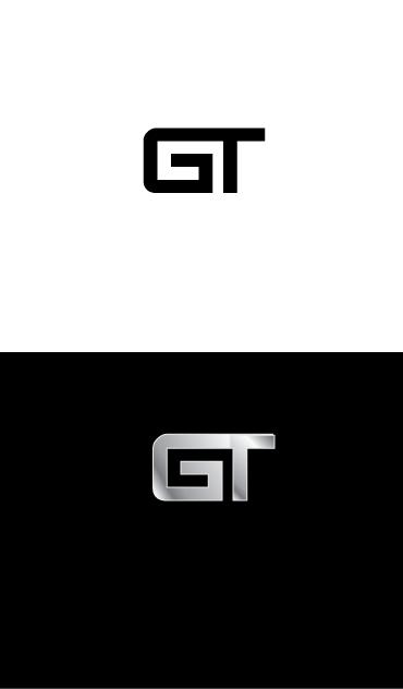 gt-log3.png