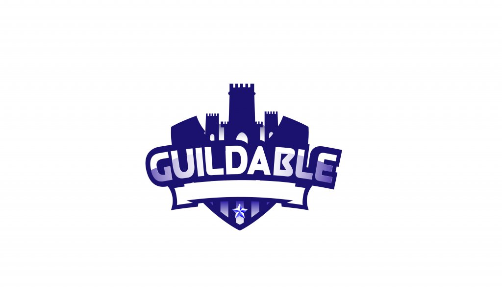 guildable-01.jpg