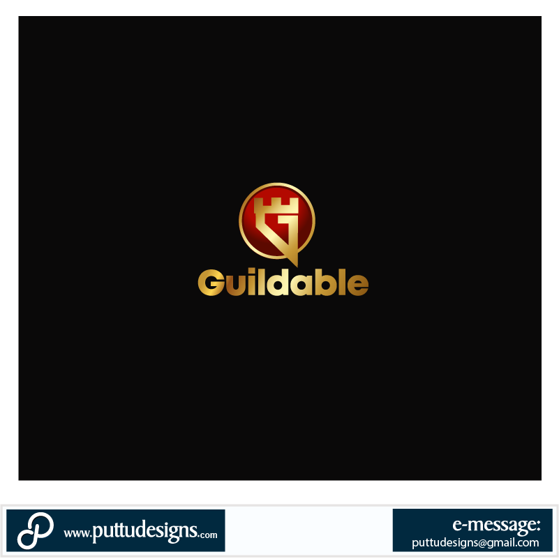 guildable-01.png