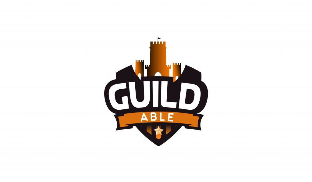guildable2-01.jpg