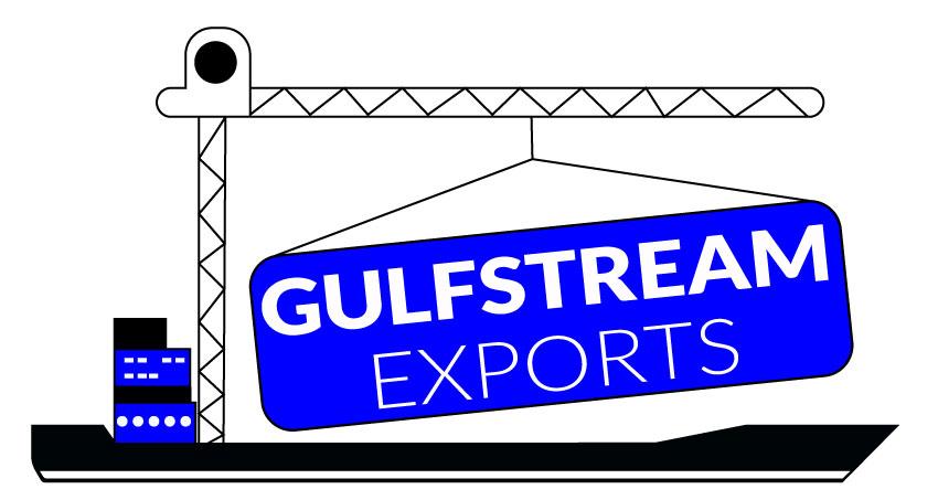 Gulfstream-2.jpg