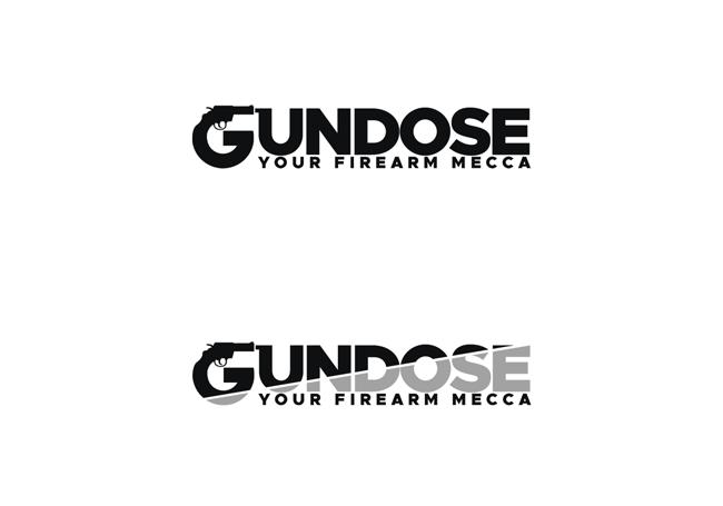 Gundose copy.png