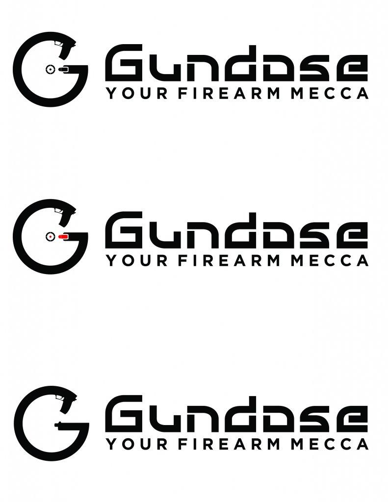 gundose.jpg