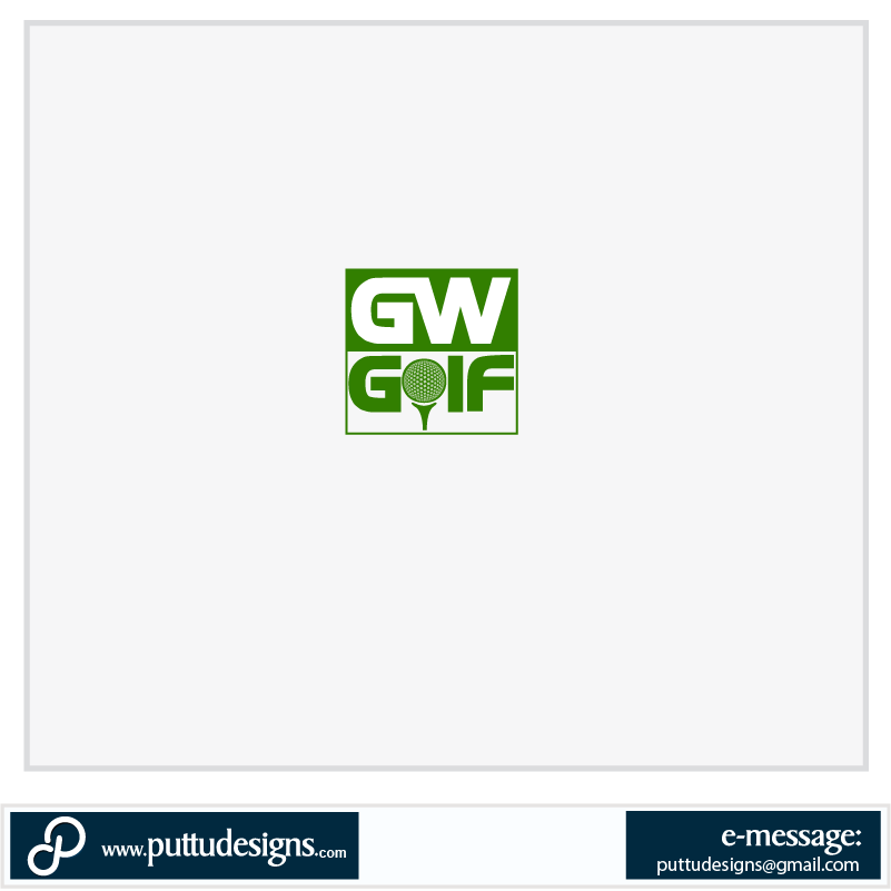 GW Gol-01.png