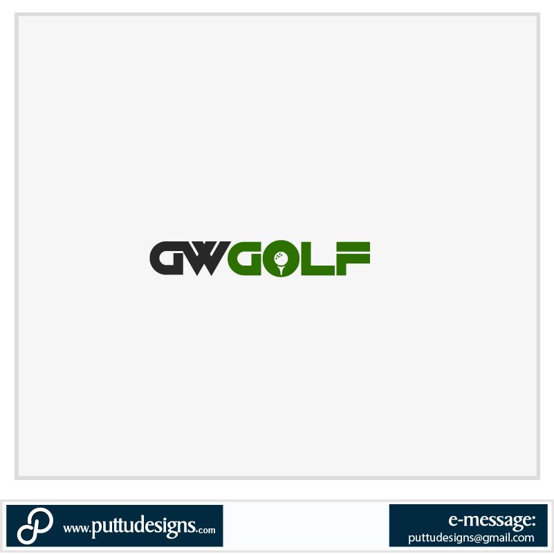 GW Gol_V1-01.png