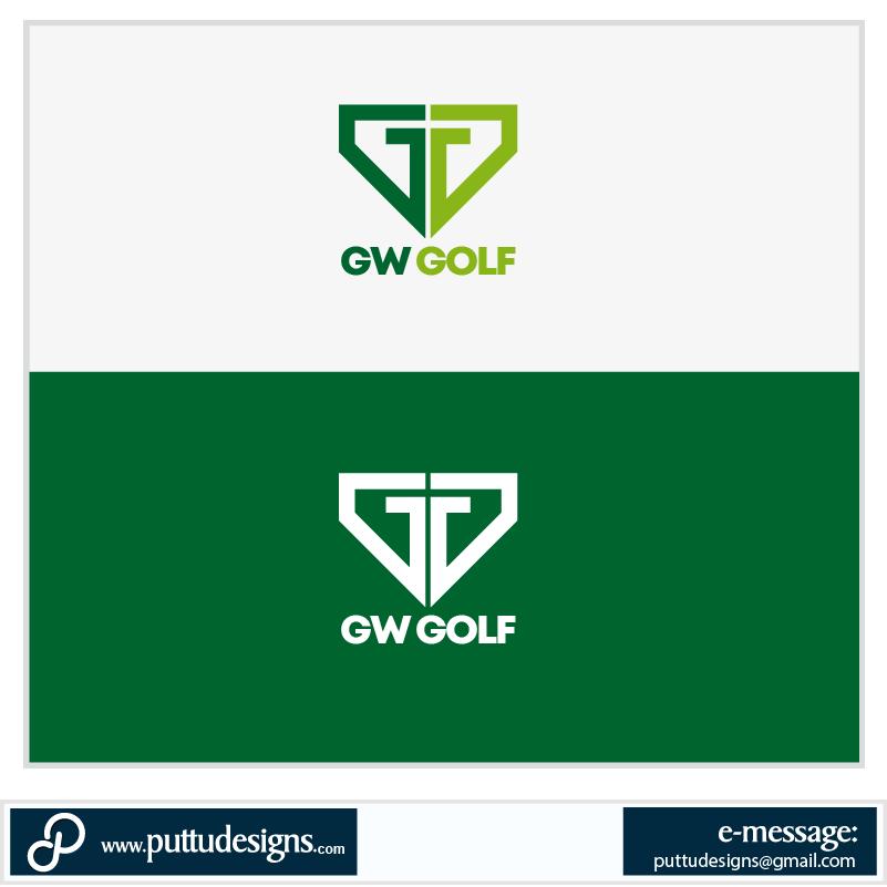 GW Gol_V3-01.png