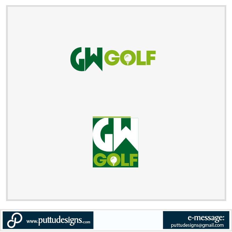 GW Gol_V4-01.png