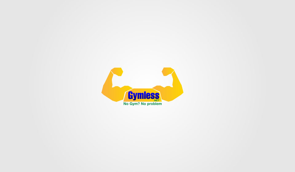 gymless.jpg