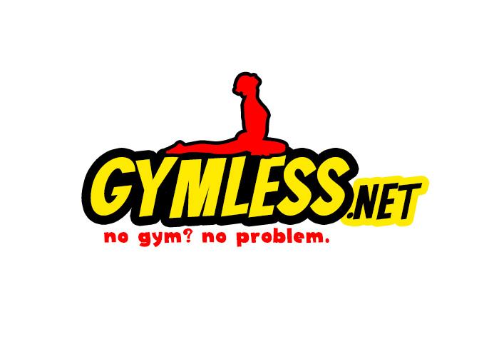 gymless1.jpg