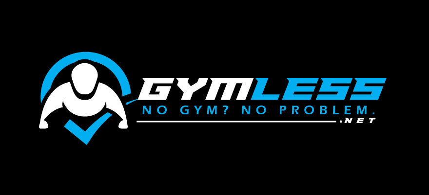 gymless2.jpg