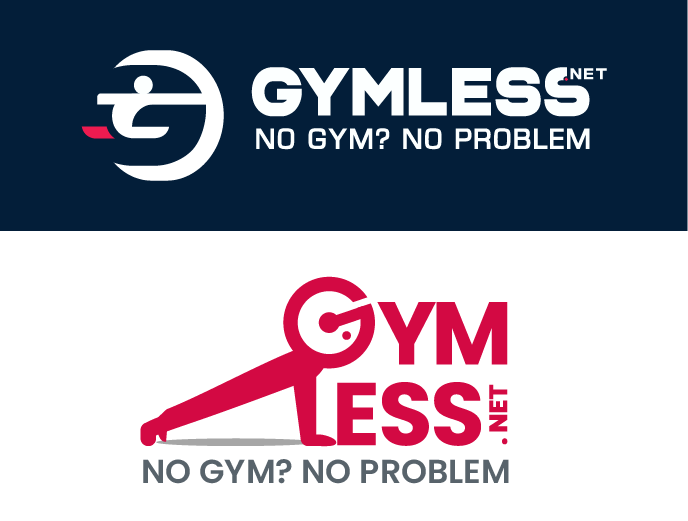 Gymless2.png