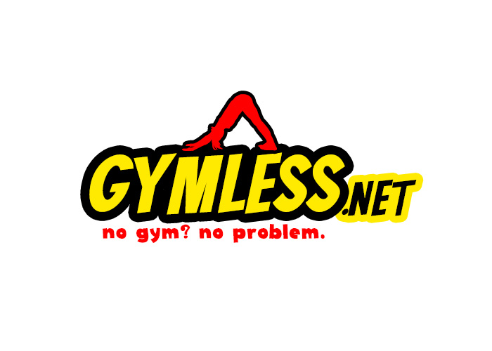 gymless3.jpg