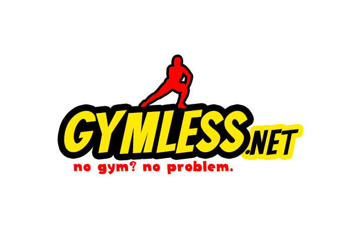 gymless4.jpg