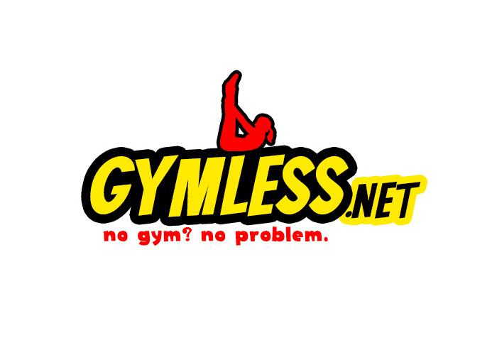 gymless5.jpg