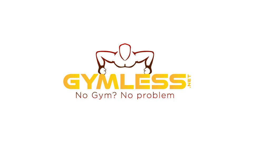 gymless6.jpg