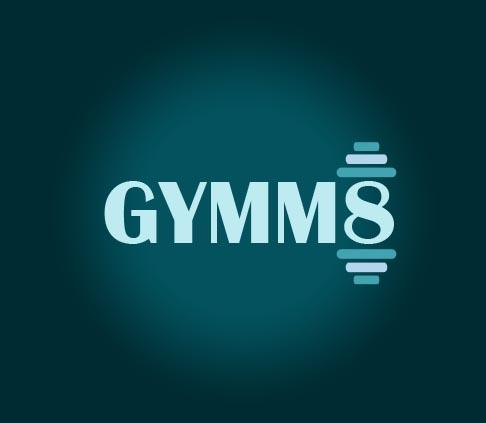 gymm logo1 copy.jpg