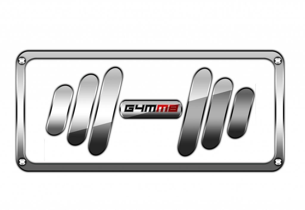 Gymm8 3.jpg