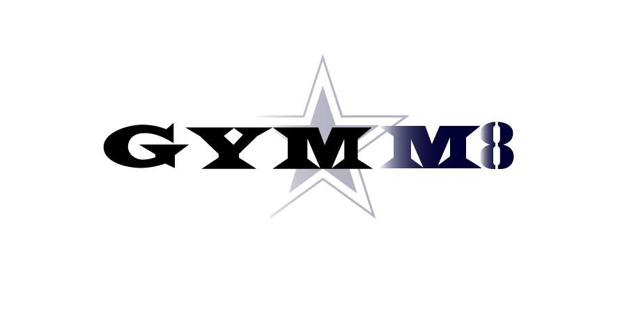 gymm81.jpg