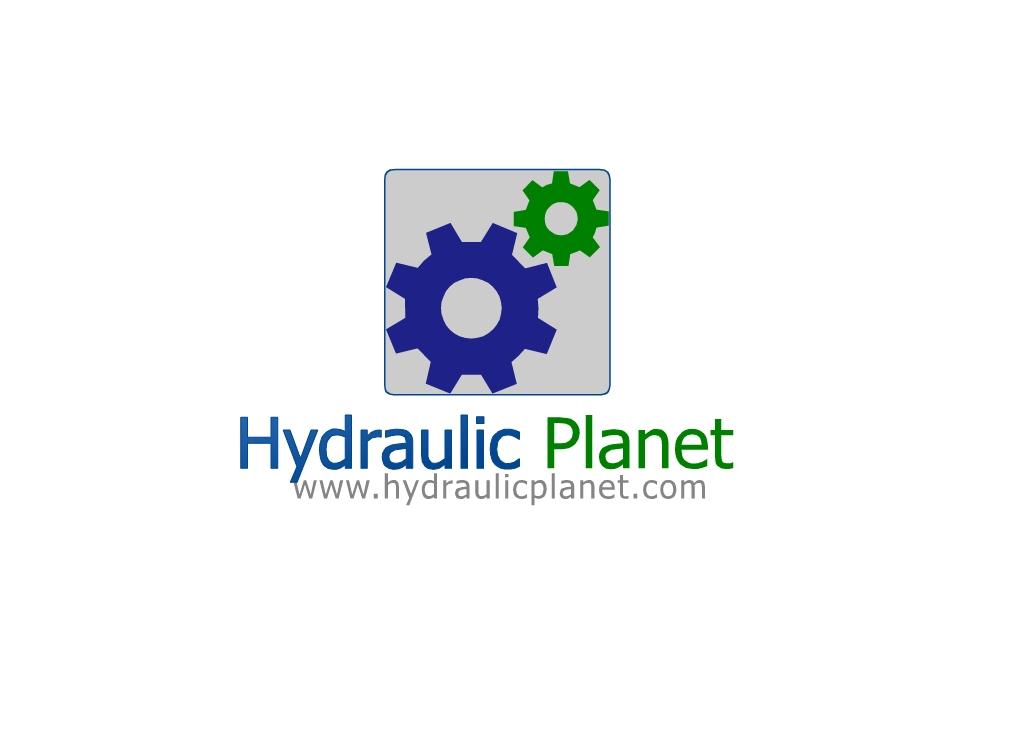 h planet.jpg