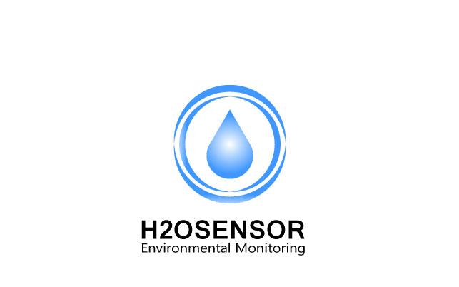h20sensor1.jpg