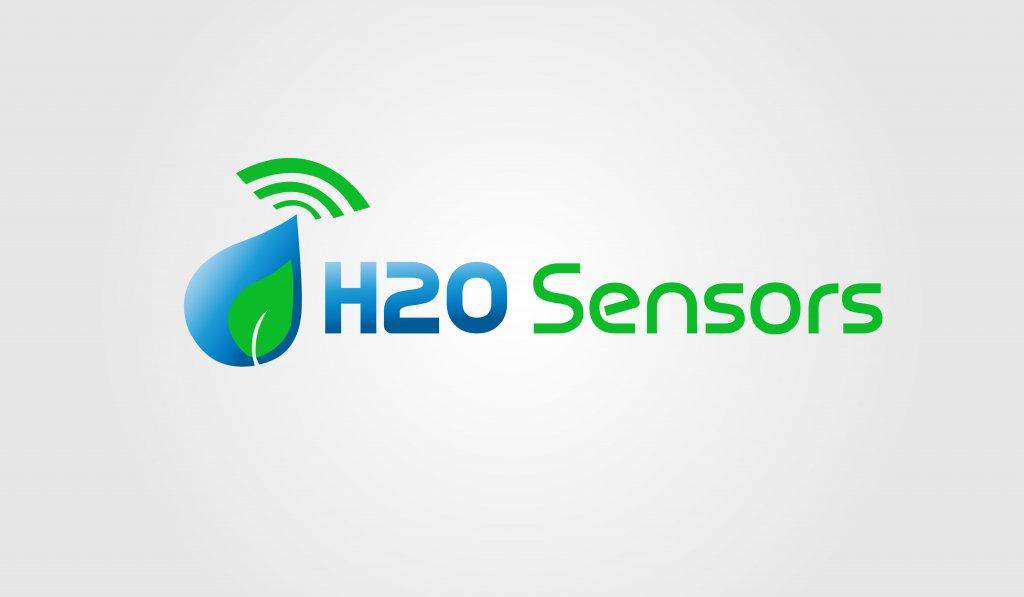 H2O-01.jpg