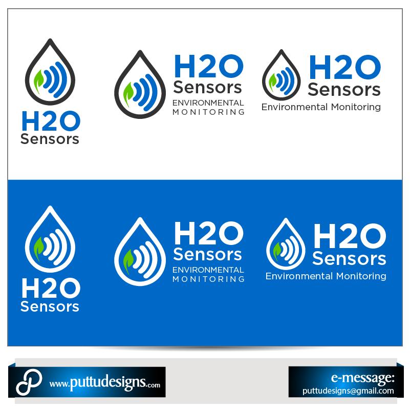 H2OSensors-01.png