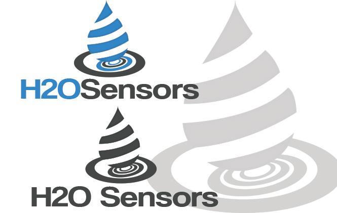 h2osensors.jpg