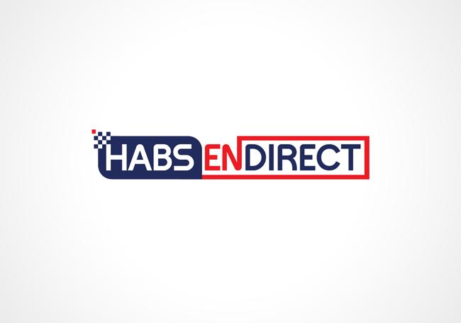 Habs en Direct copy.png