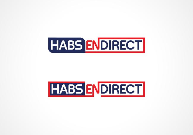 Habs en Direct NEW copy.png