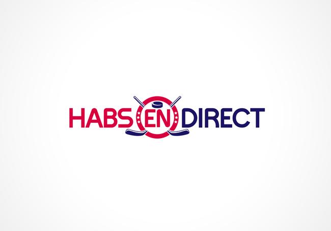 Habs En Direct New New copy.png