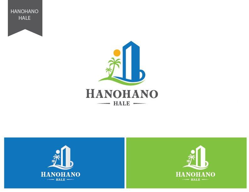 HANO FINISH.jpg