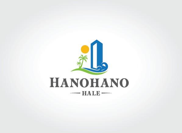 HANO REVISION 1.jpg