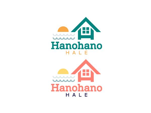 hanohanohale.png