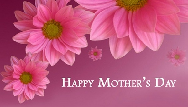 happymomday.jpg