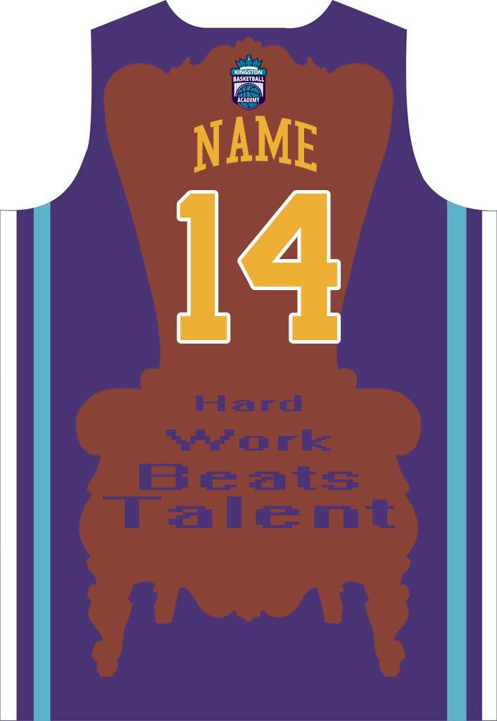 hard work beats talent 1.jpg
