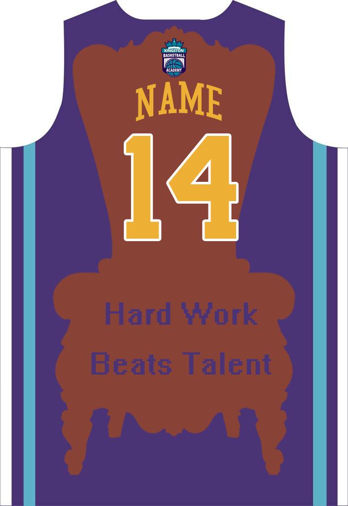 hard work beats talent 2.jpg