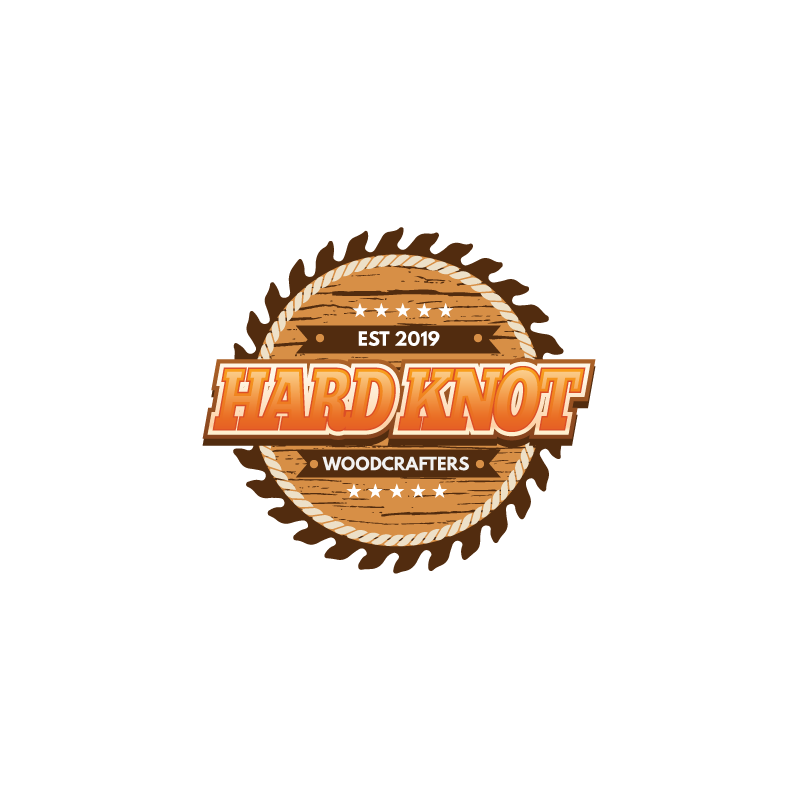 hardknot01.png