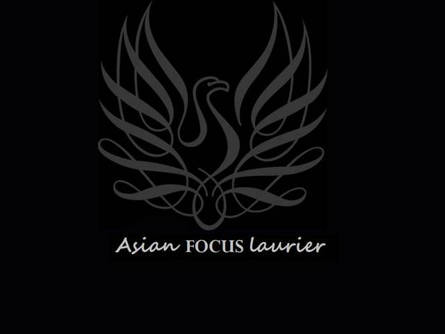 hariharanasian focus laurierHARI.jpg