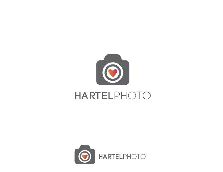 HARTEL 2.jpg