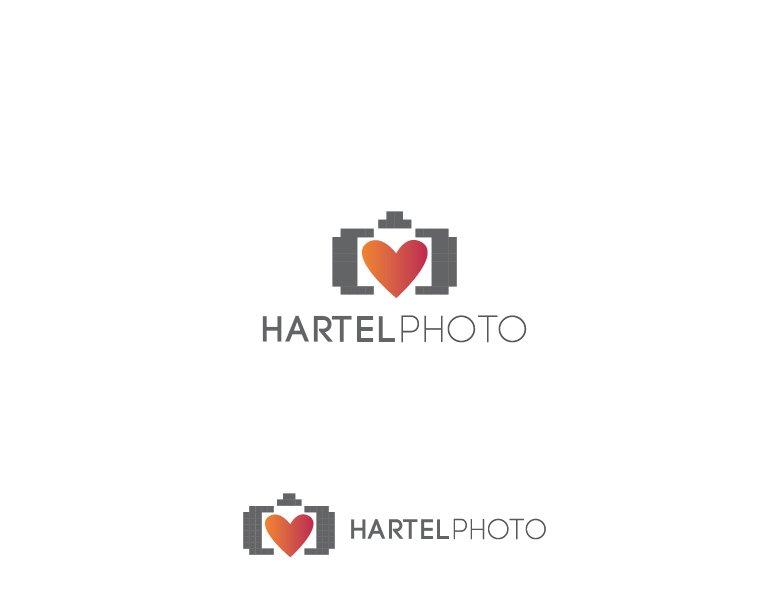 HARTEL.jpg