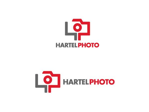 hartel-photo.png