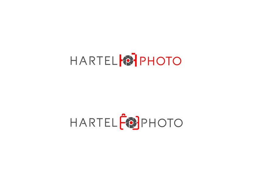 hartel-photo3.jpg