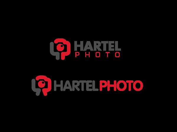 hartel-photo3.png