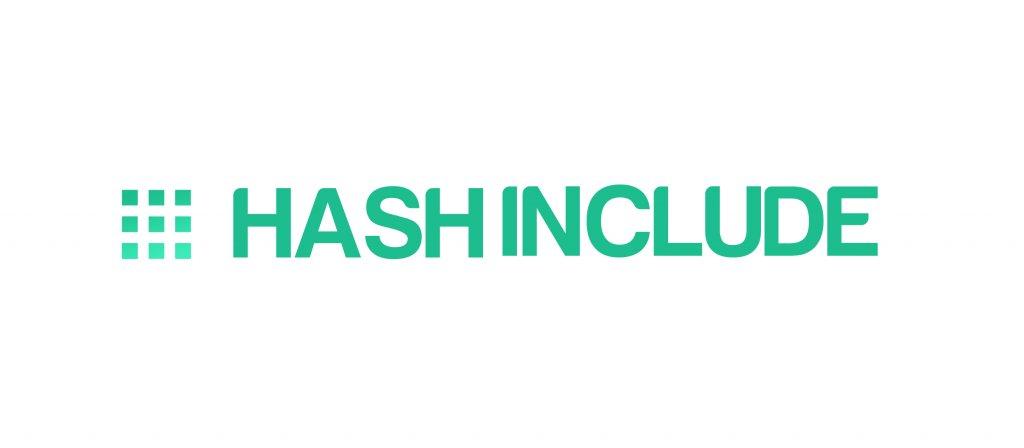 Hash Include2.jpg