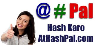 HashKaro.png